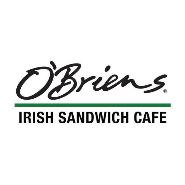 O Briens