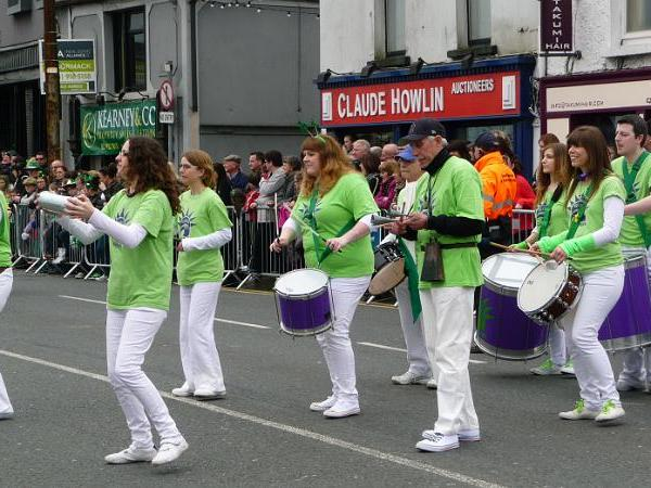 Wexford St Patricks day (112)