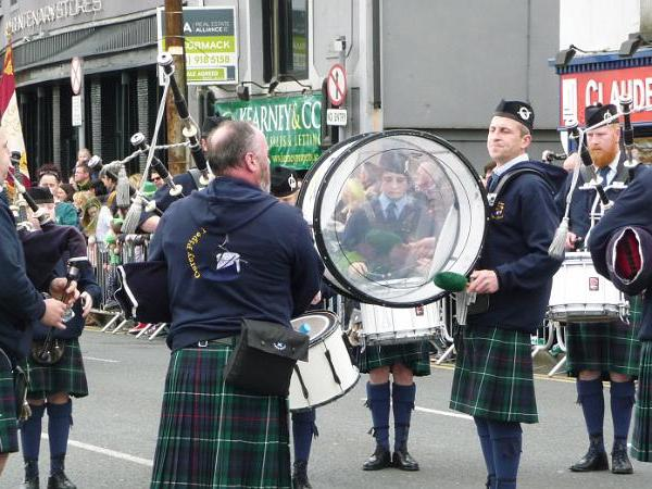 Wexford St Patricks day (26)