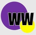 ww logo website background top