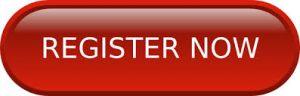 Register & Event Details