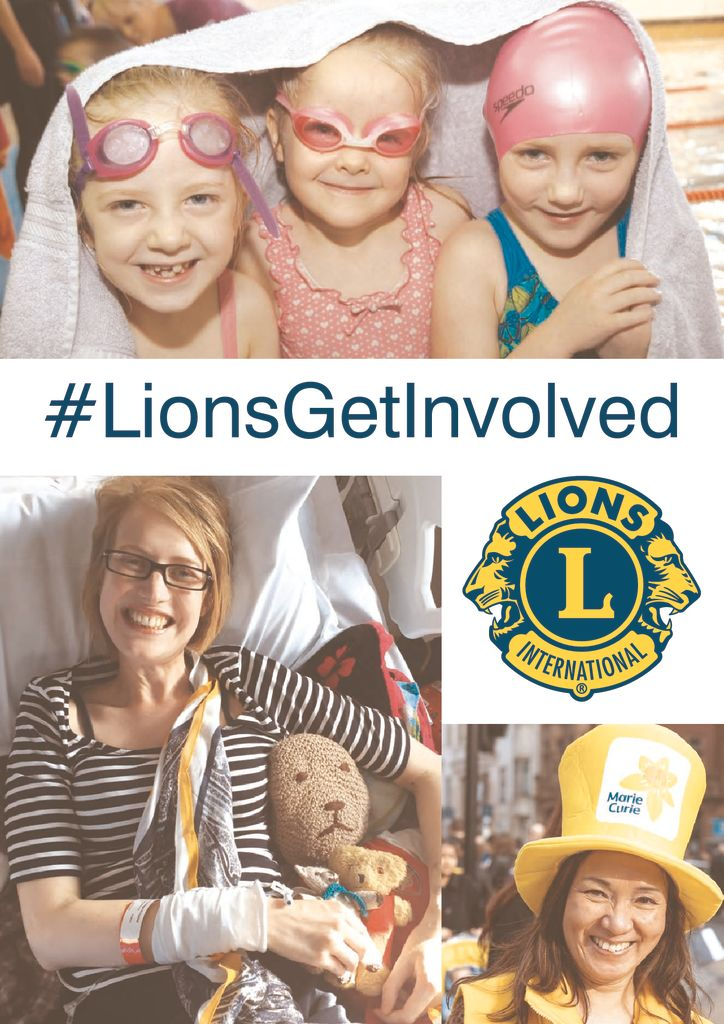thumbnail of Lions-GetInvolved-publication-July-2017-lower-resolution