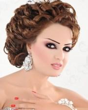 long wedding hairstyles 2015