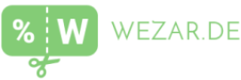 Wezar – Coupons, Schnäppchen, Rabatte und Freebies