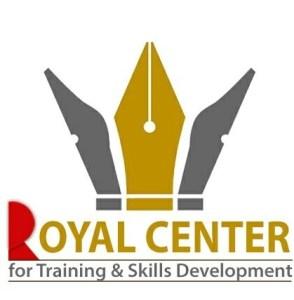 برنامج الإدارةالمتقدمةللمخازن والمخزون -مركز رويال للتدريب