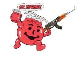 I'm not drinking the Guild Wars 2 Kool-aid...