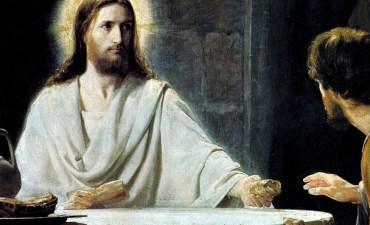 Znalezione obrazy dla zapytania jezus chrystus kapłan
