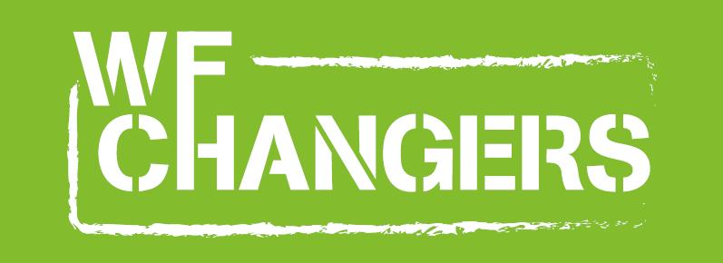 WF Changers - WF AID