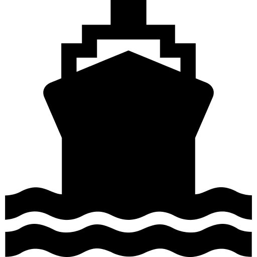 Image result for ferry icon