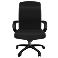 Chair, Office Icon - Download Free Icons