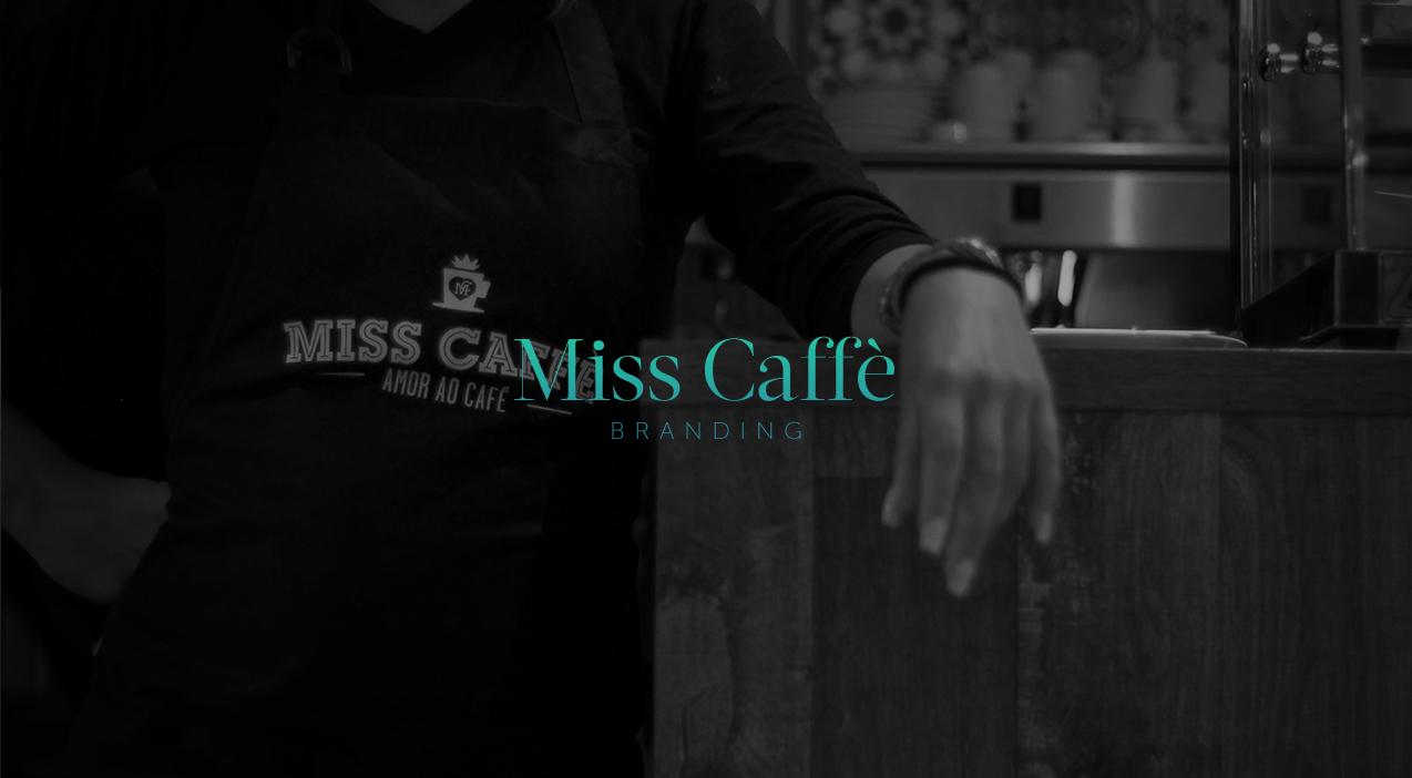 Miss Café