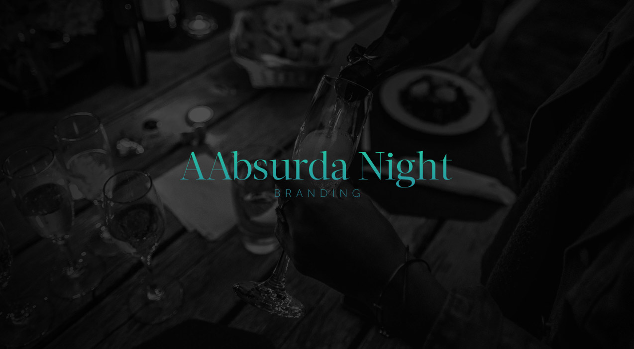 AAbsurda night