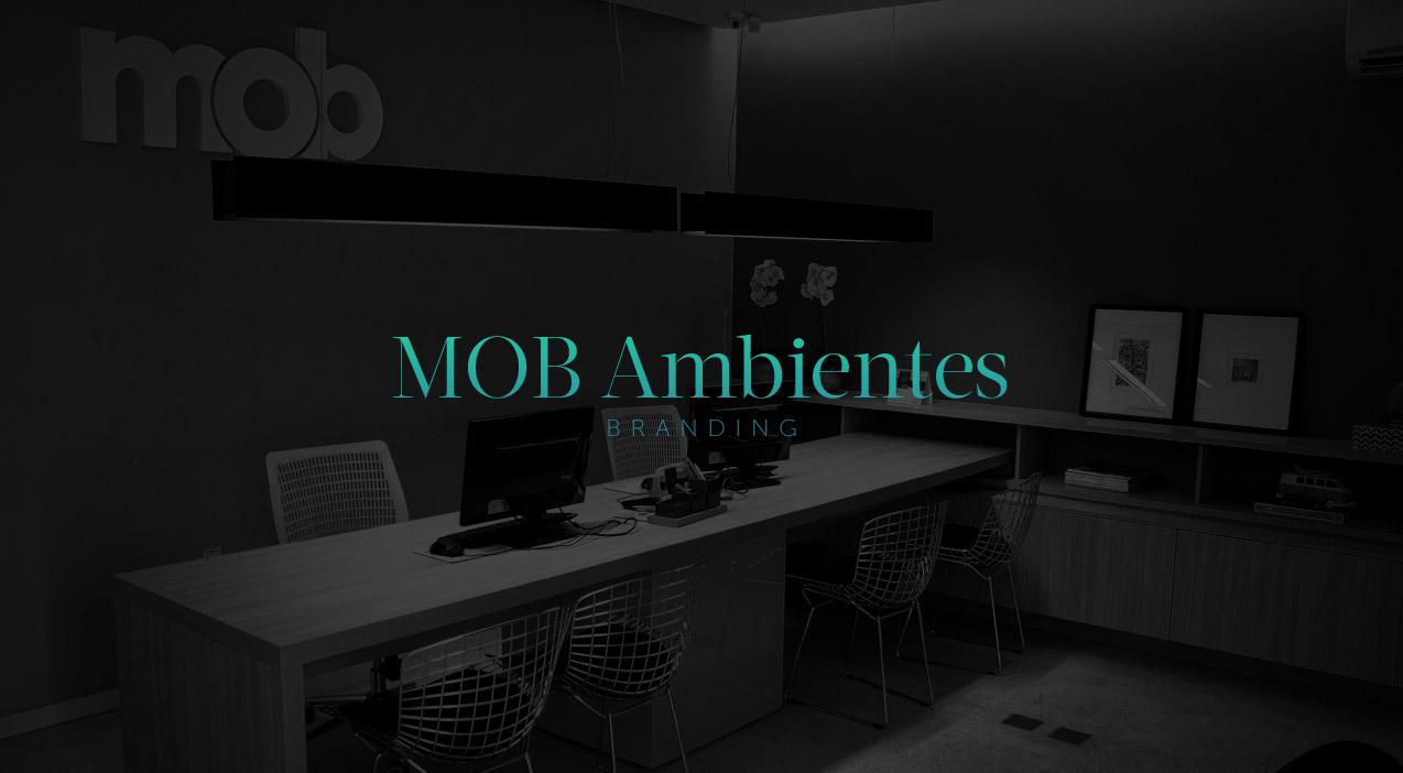 MOB Ambientes