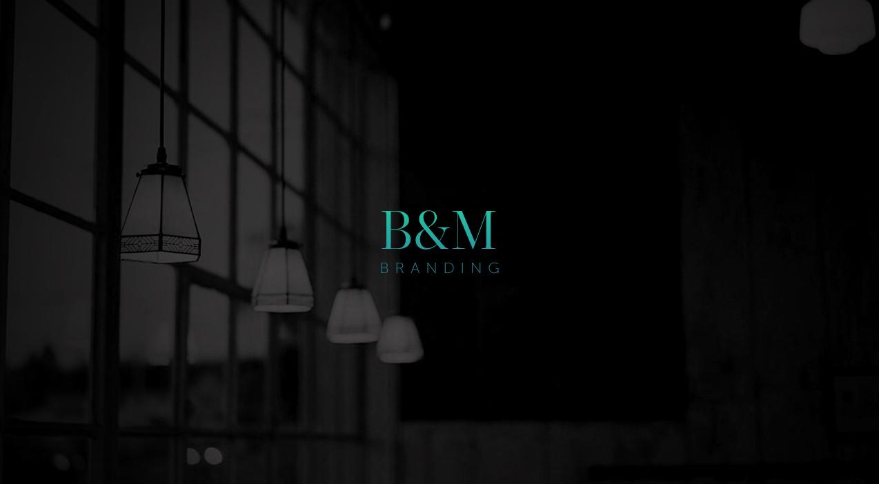 B&M Iluminação