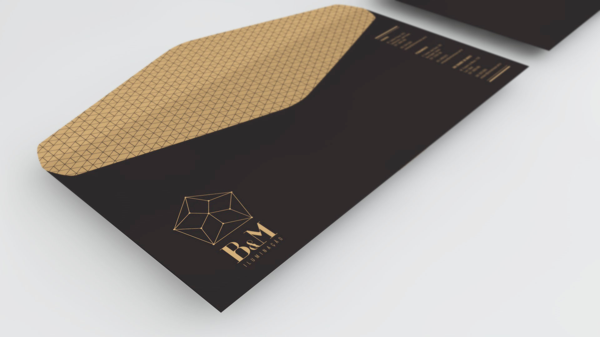 frente-envelope-carta