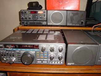 ts-430-set-1