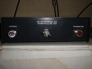 mfj-2