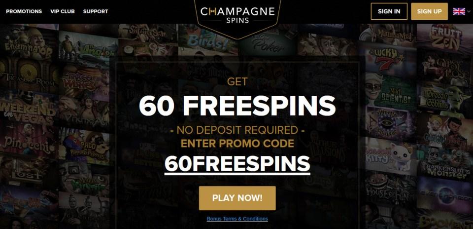 $1 deposit online casino usa
