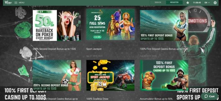 Casino Apps https://newfreespinsuk.net/ Doubledown