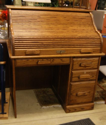 Westside Furniture Consignment Ann Arbors Used Furniture