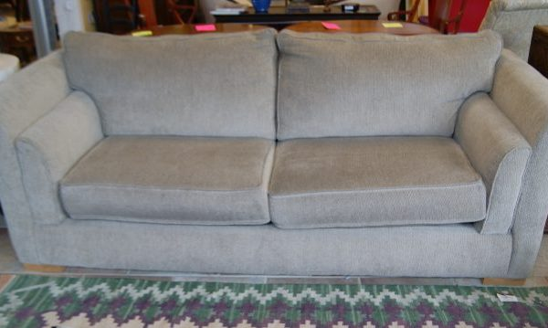 Modern Casual Sofa Couch