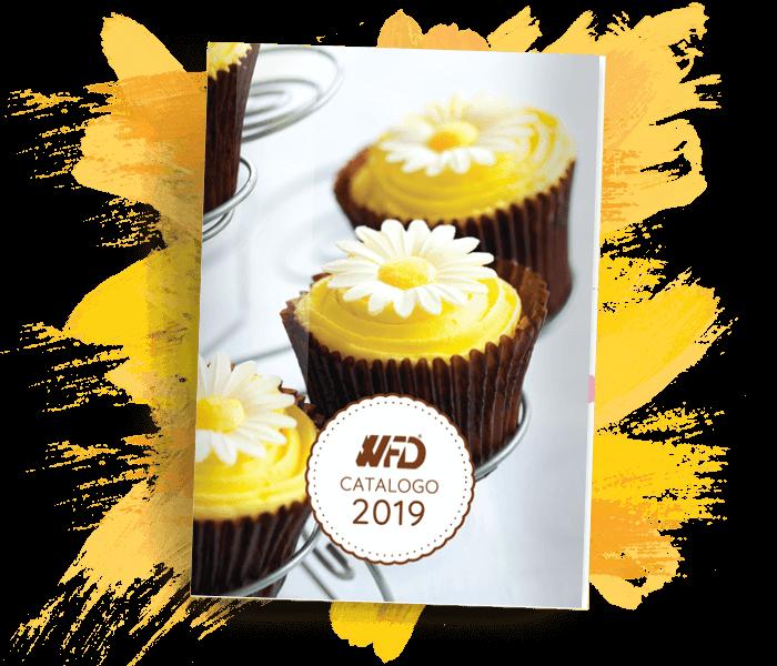 Cake Decoration Wafer Disks Sugar Flowers Home Wfd