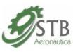stb-logo