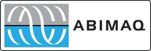 Abimaq-logo-e1466431223360