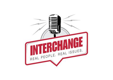 Interchange – GOP Primary Congressional Candidates District 9