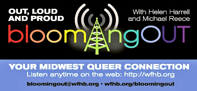 Image result for logo for bloomingout