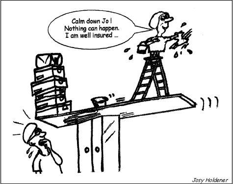 cartoon039 – WFHSS