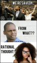 rationalthought