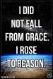 rosetoreason