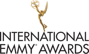2019 INTERNATIONAL EMMY AWARDS NOMINEES FOR NEWS & CURRENT