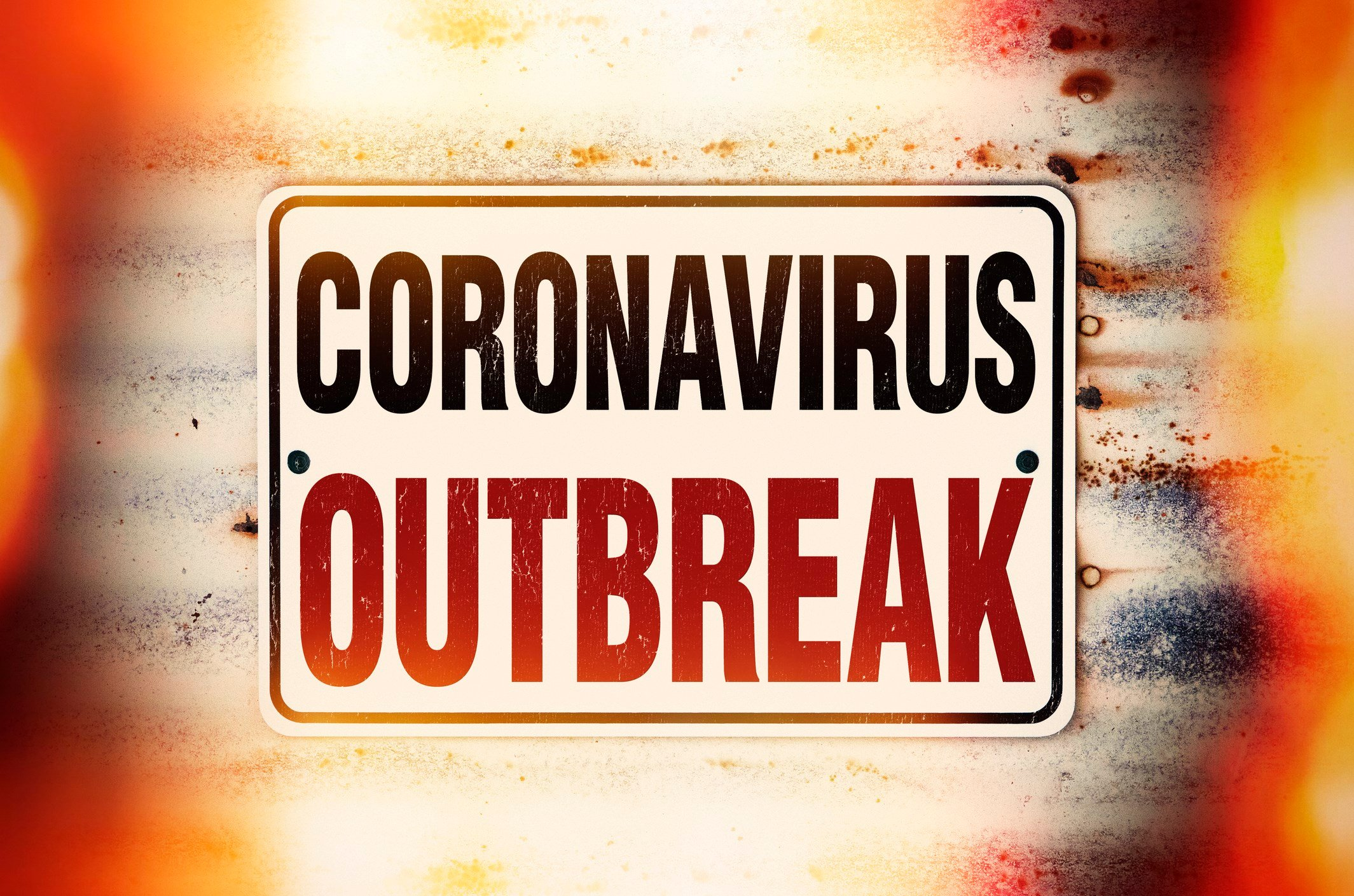 Ohio coronavirus cases jump to 67, including one in Mahoning cou ...