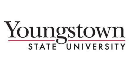 YSU Spring enrollment is down but, applications for Fall