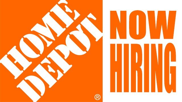 Home Depot 180 jobs available at Boardman Austintown and