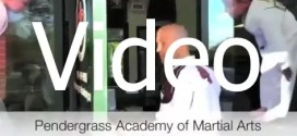 New Pendergrass Academy Commercial Regrettably Informative