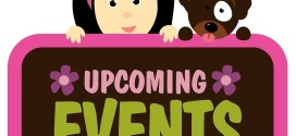 Upcoming Events in Wake Forest for Sept 26 – Oct 7
