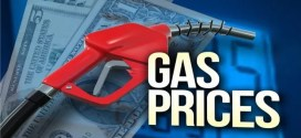 Lowest Wake Forest Gas Prices for March 28, 2015