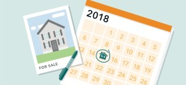Thinking About Buying a House in 2018? Here's What You Need to Know