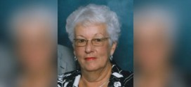 Mildred Perry – Obituary