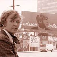 Harry Nilsson Popeye Demo Goodies