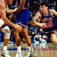 Mark Price Appreciation Post