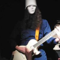 The Legend of Buckethead