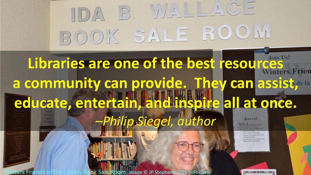 B061_library_quote
