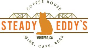 Steady-Eddy's-Logo-2013-2 (3)