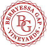 BG Emblem