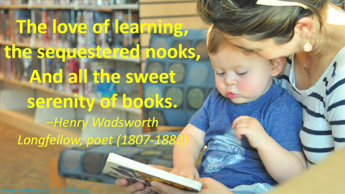 B004_library_quote