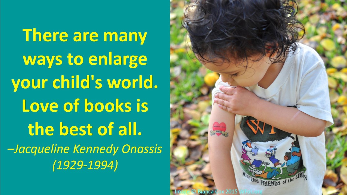 A026_library_quote